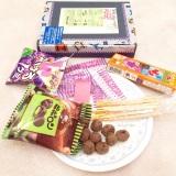 [Box Review] Candy Japan: October Part 2Box
